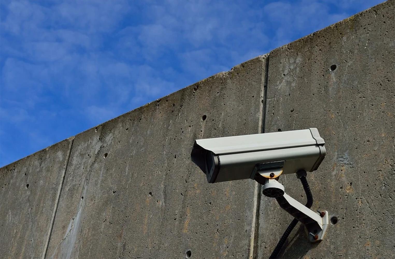 Security Companies Cheltenham Gloucestershire